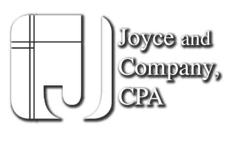 Joyce and Company, CPA